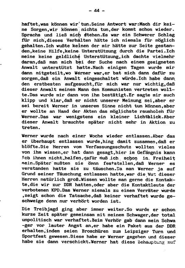 FSPML_1984_Erinnerungen_44