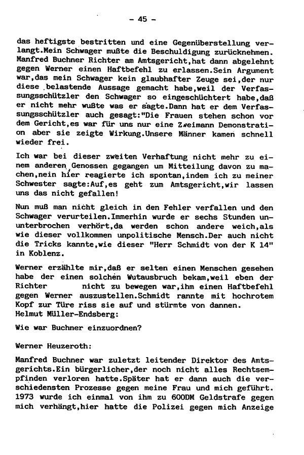 FSPML_1984_Erinnerungen_45