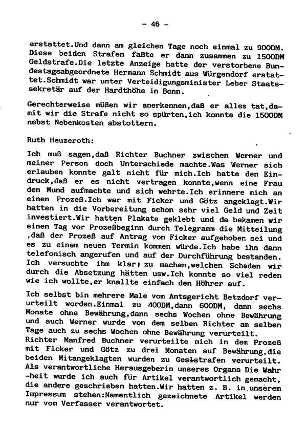 FSPML_1984_Erinnerungen_46