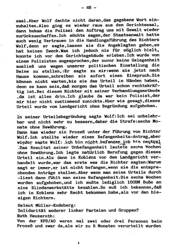FSPML_1984_Erinnerungen_48
