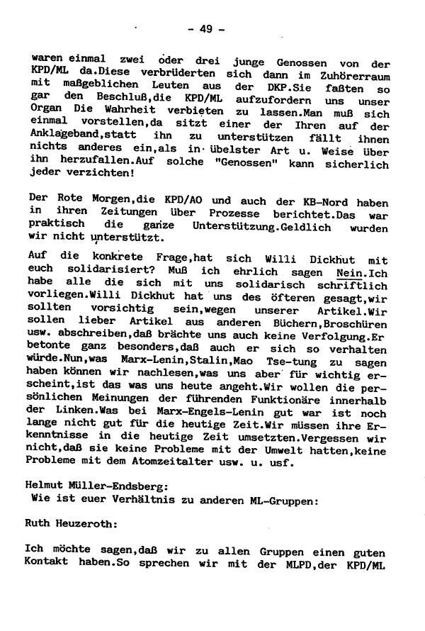 FSPML_1984_Erinnerungen_49