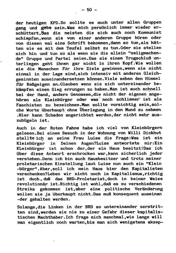 FSPML_1984_Erinnerungen_50