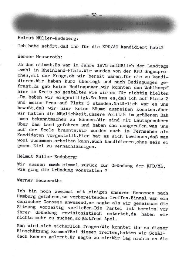 FSPML_1984_Erinnerungen_52