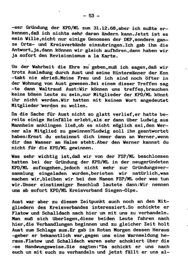 FSPML_1984_Erinnerungen_53