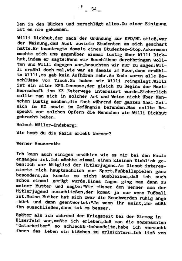 FSPML_1984_Erinnerungen_54