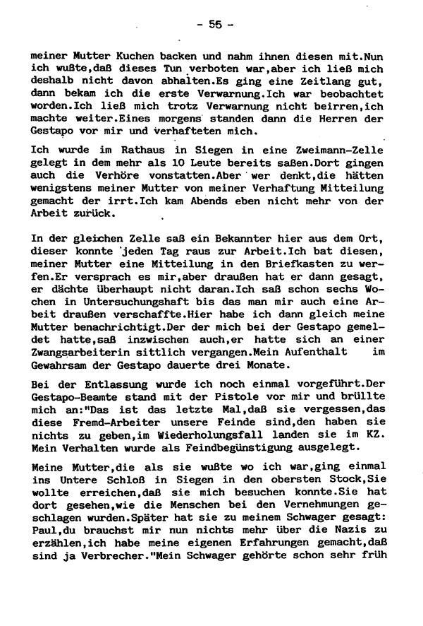 FSPML_1984_Erinnerungen_55