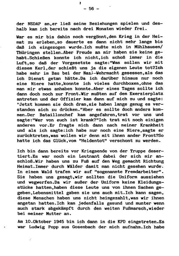 FSPML_1984_Erinnerungen_56