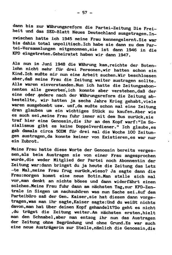 FSPML_1984_Erinnerungen_57