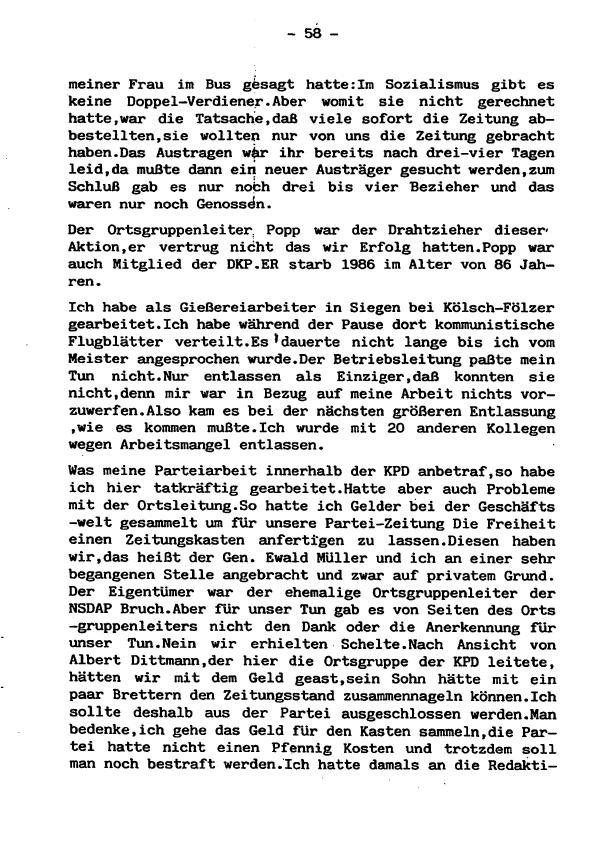 FSPML_1984_Erinnerungen_58