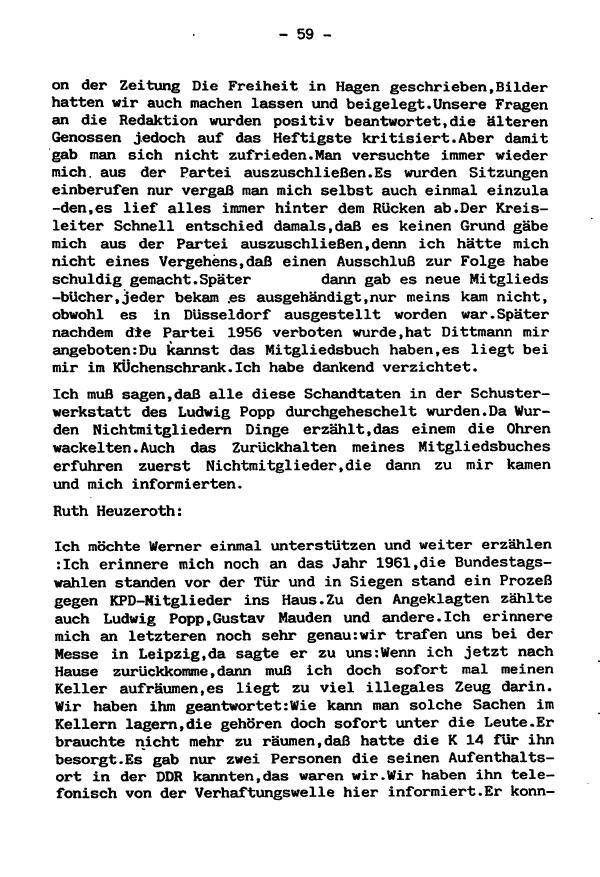 FSPML_1984_Erinnerungen_59