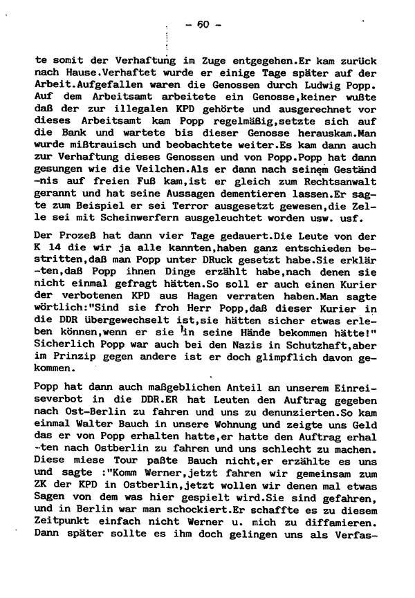 FSPML_1984_Erinnerungen_60