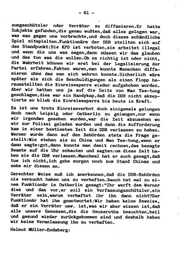 FSPML_1984_Erinnerungen_61