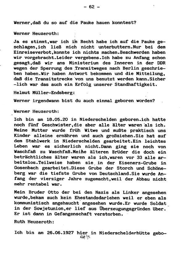 FSPML_1984_Erinnerungen_62