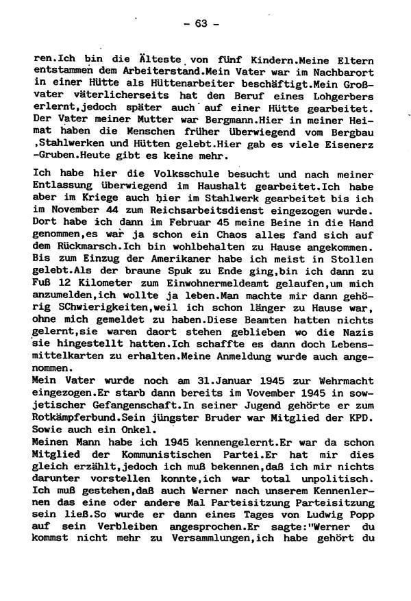 FSPML_1984_Erinnerungen_63