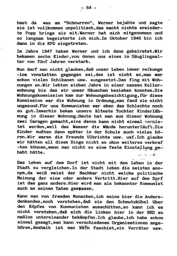FSPML_1984_Erinnerungen_64