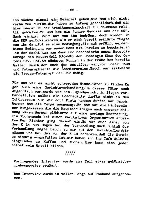 FSPML_1984_Erinnerungen_66