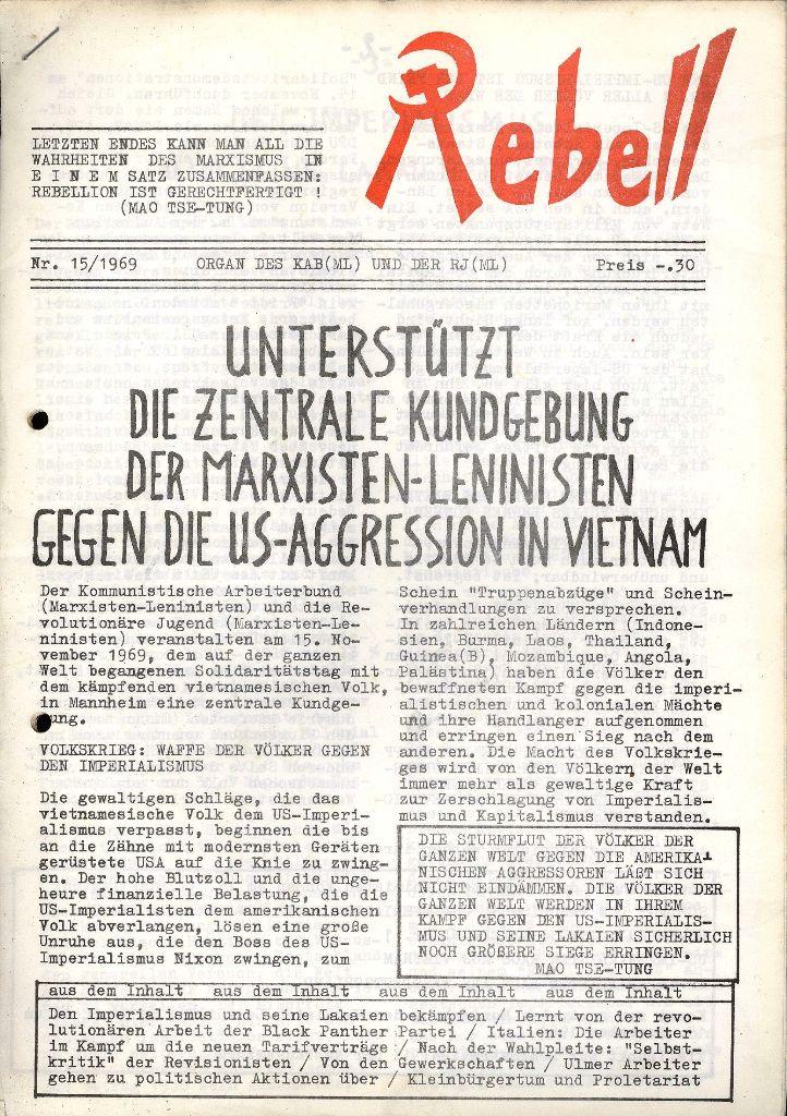 Rebell111