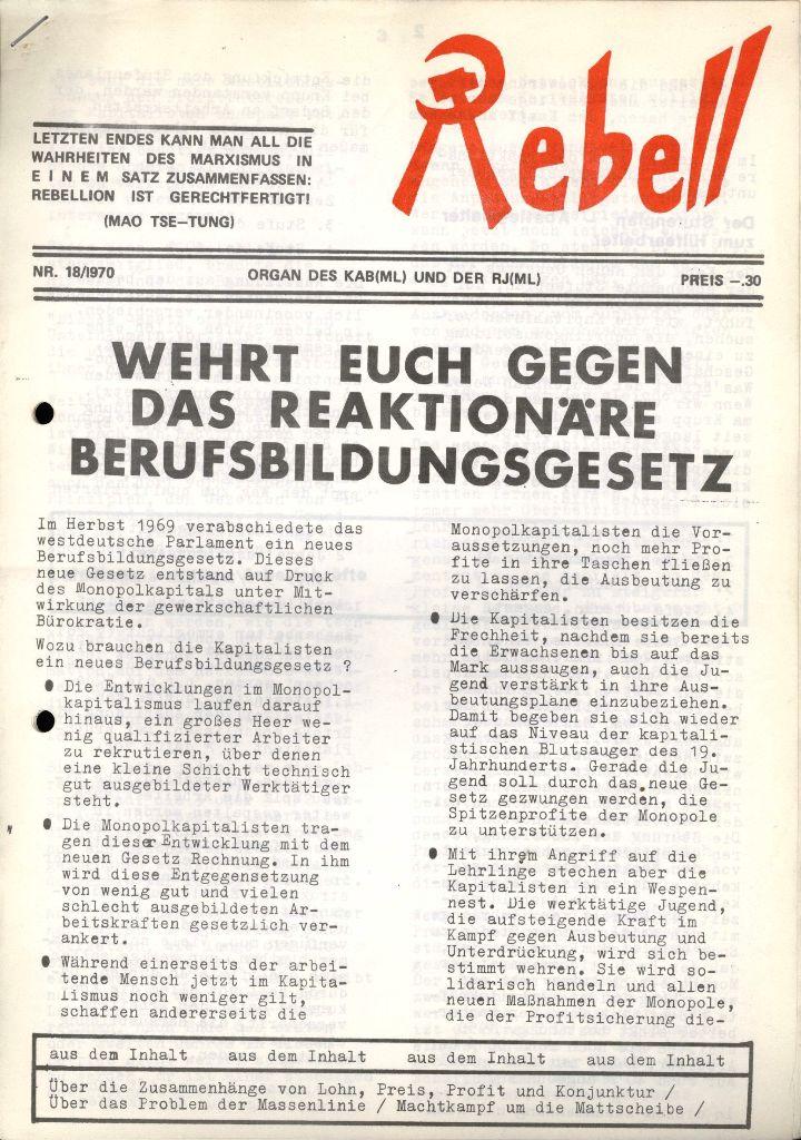 Rebell171