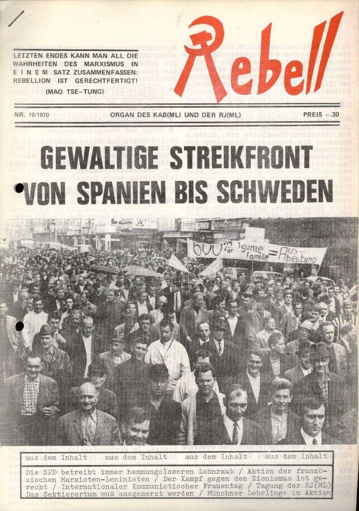 Rebell189