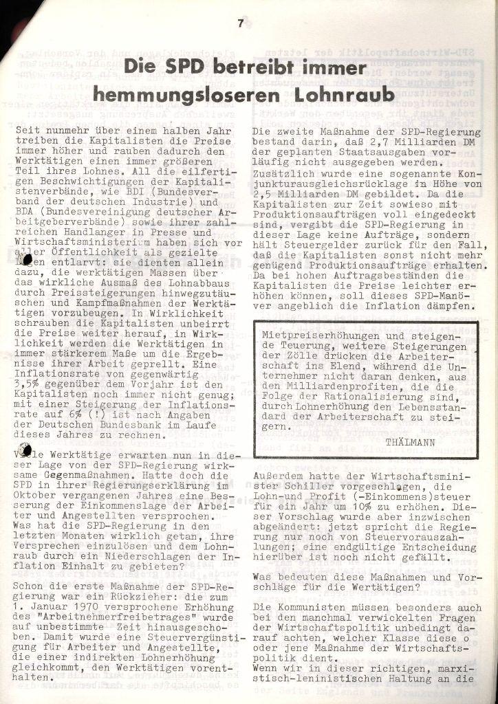 Rebell195