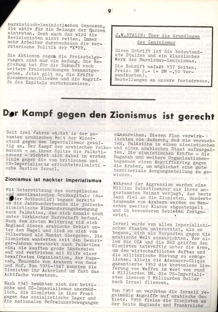 Rebell197