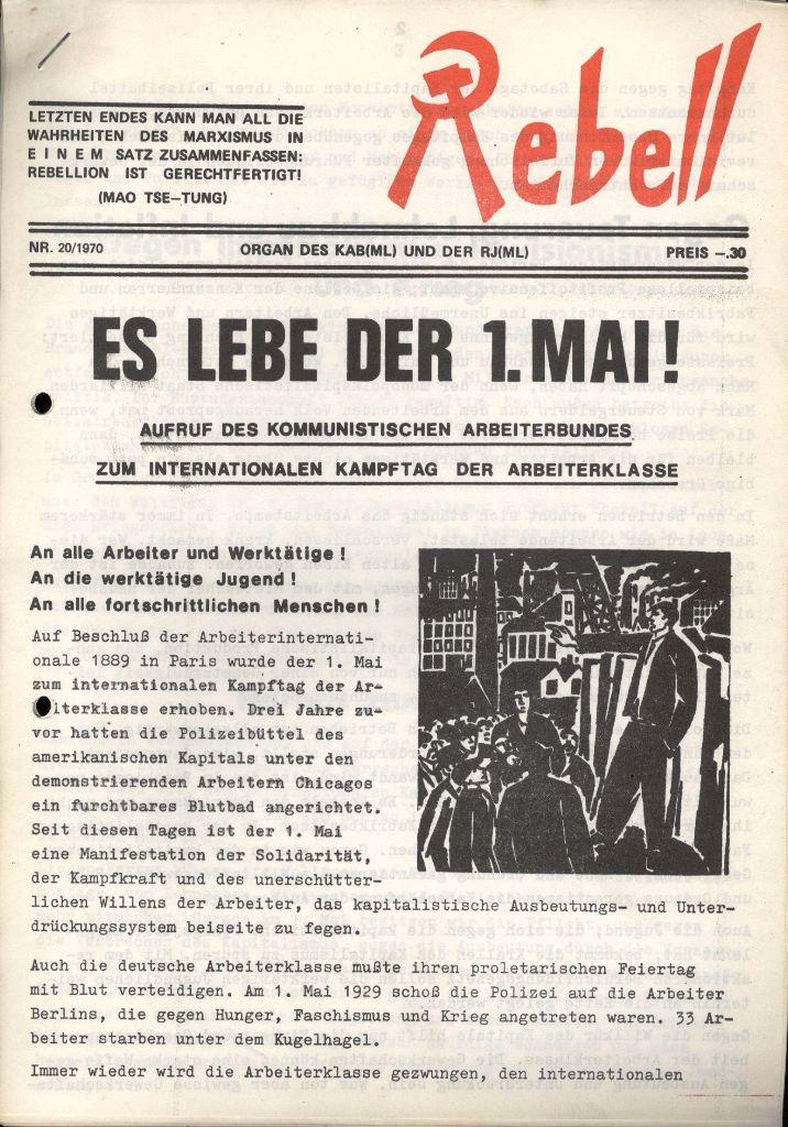 Rebell207