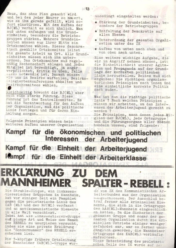 Rebell241