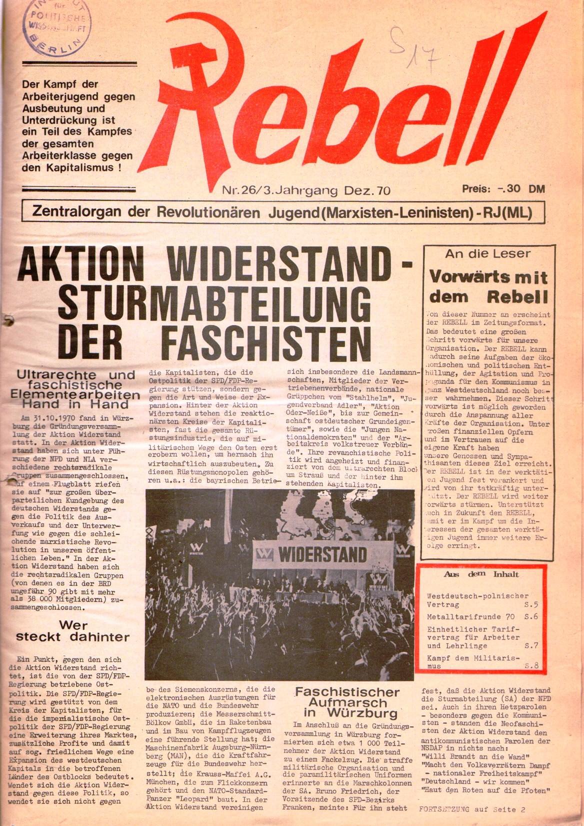 Rebell484