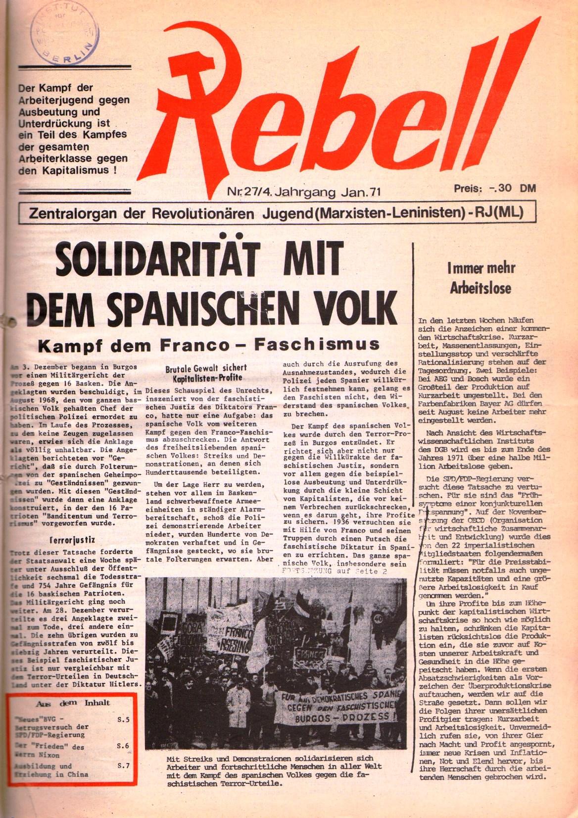 Rebell494