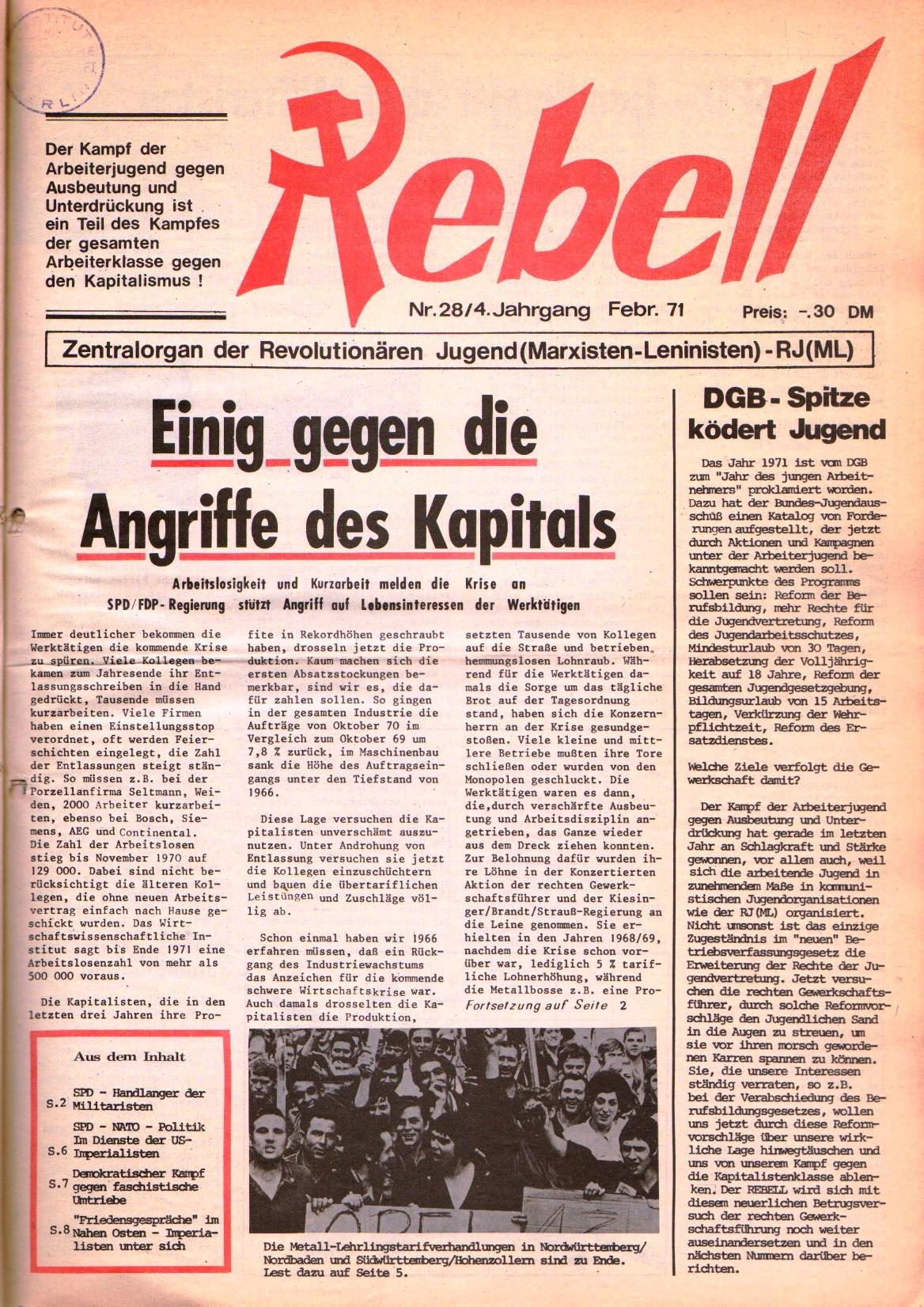 Rebell502