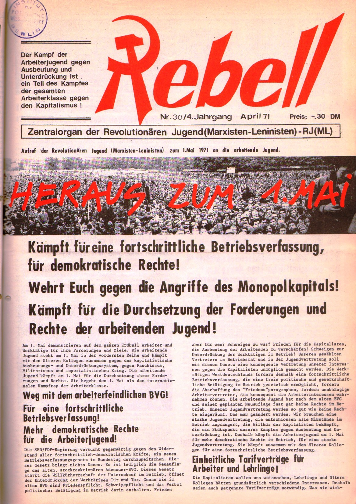 Rebell522