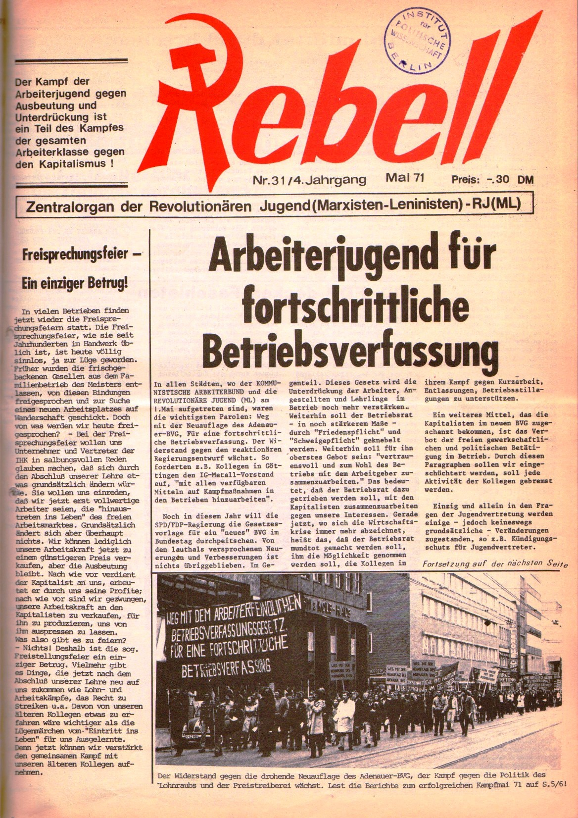 Rebell532