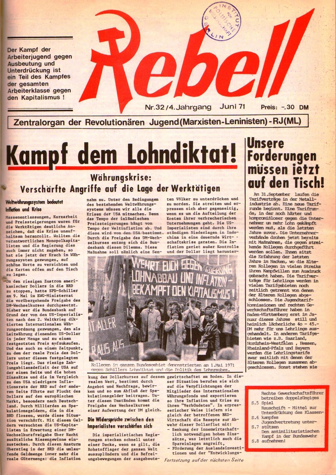 Rebell542