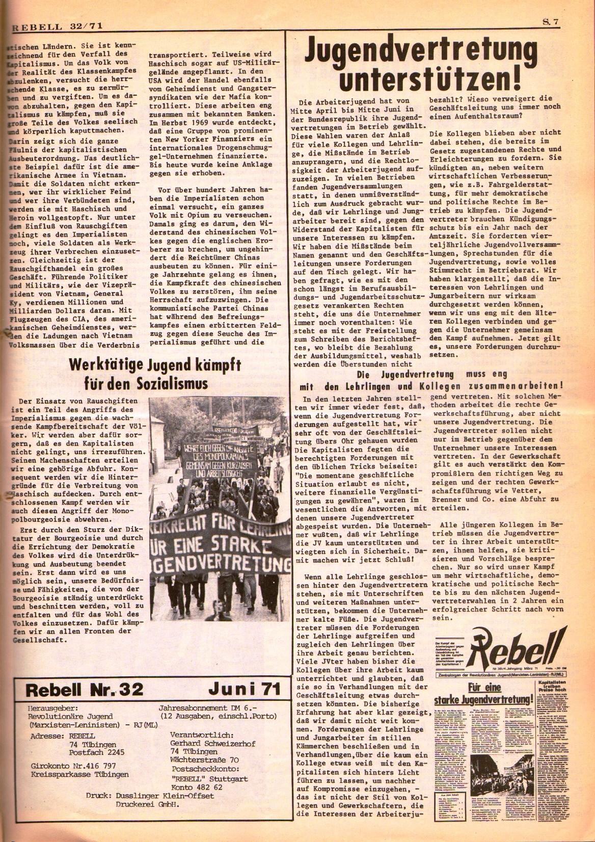 Rebell548