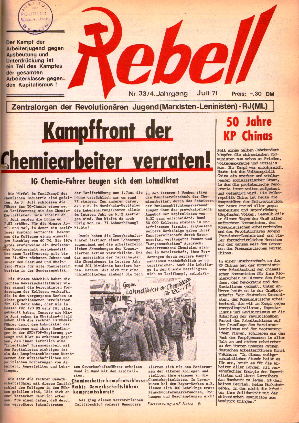 Rebell552