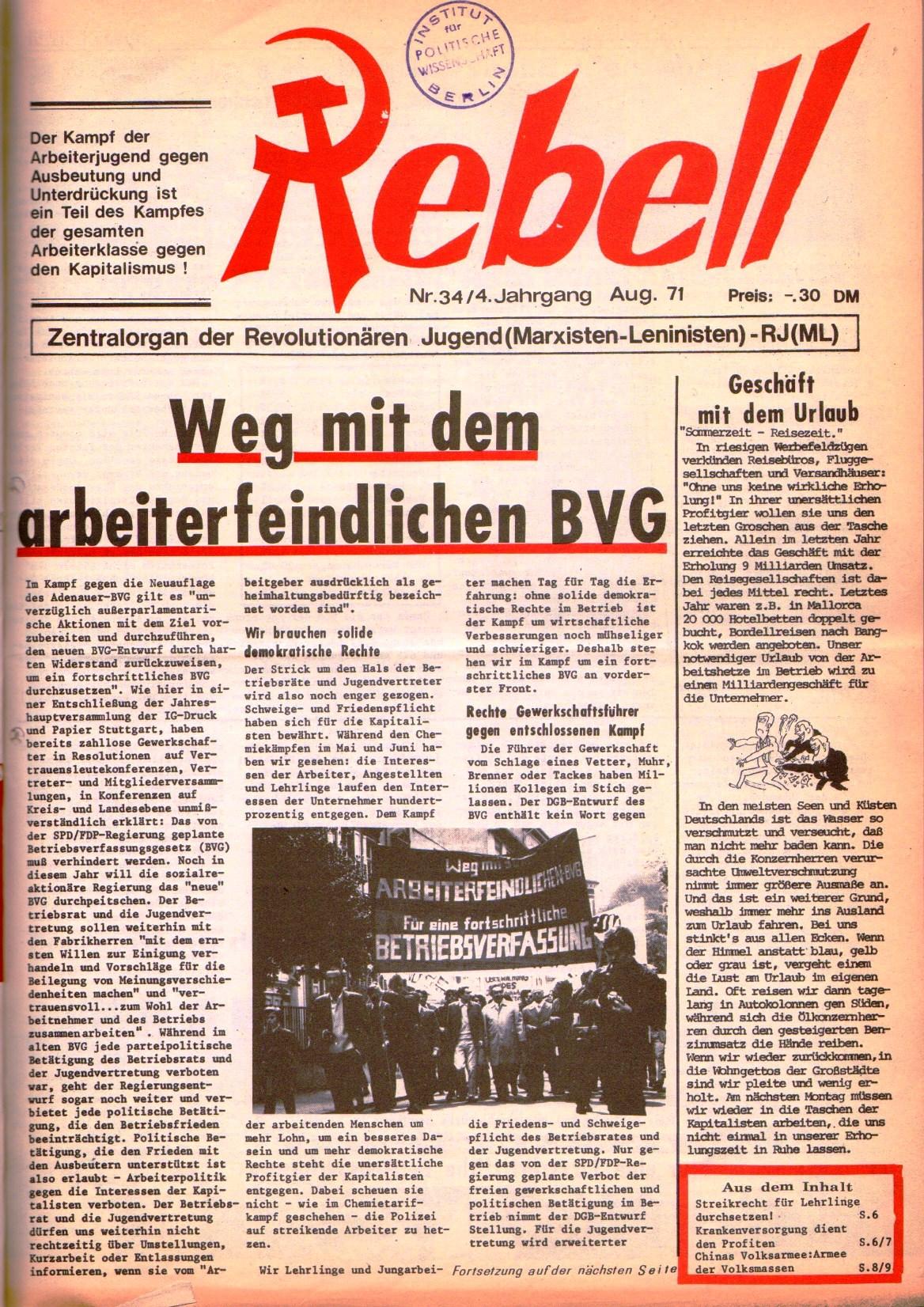Rebell562