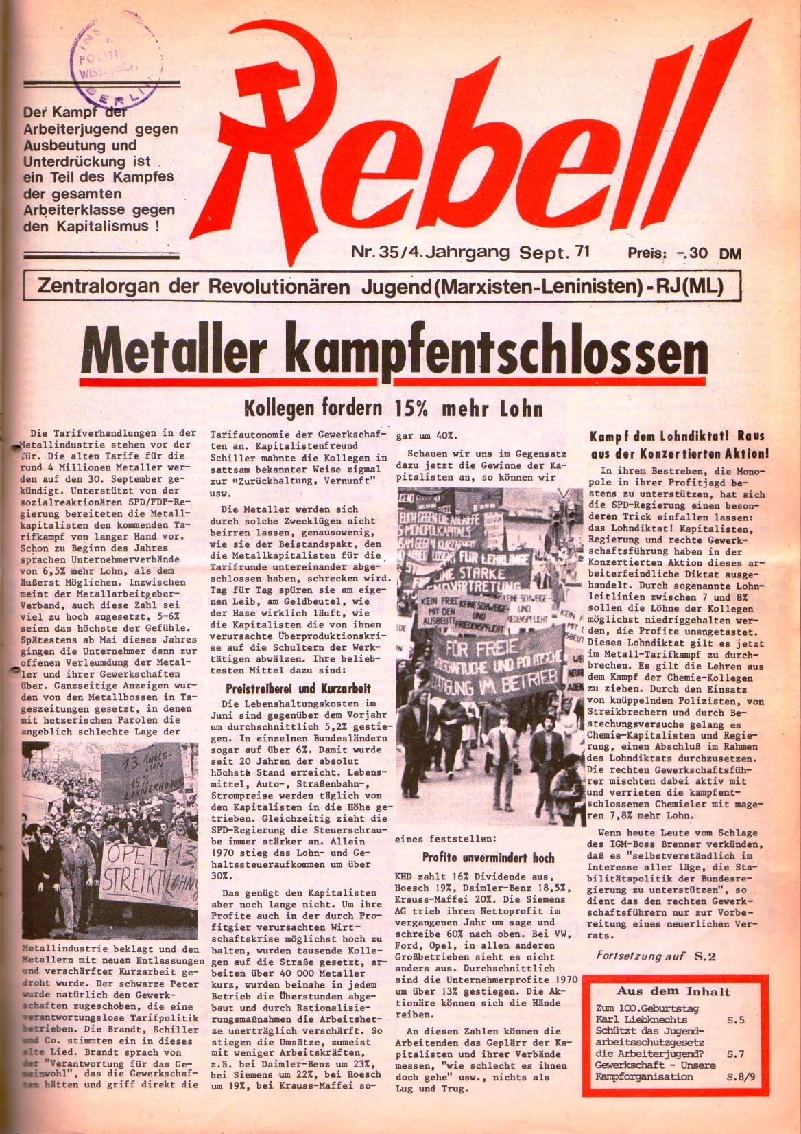 Rebell572