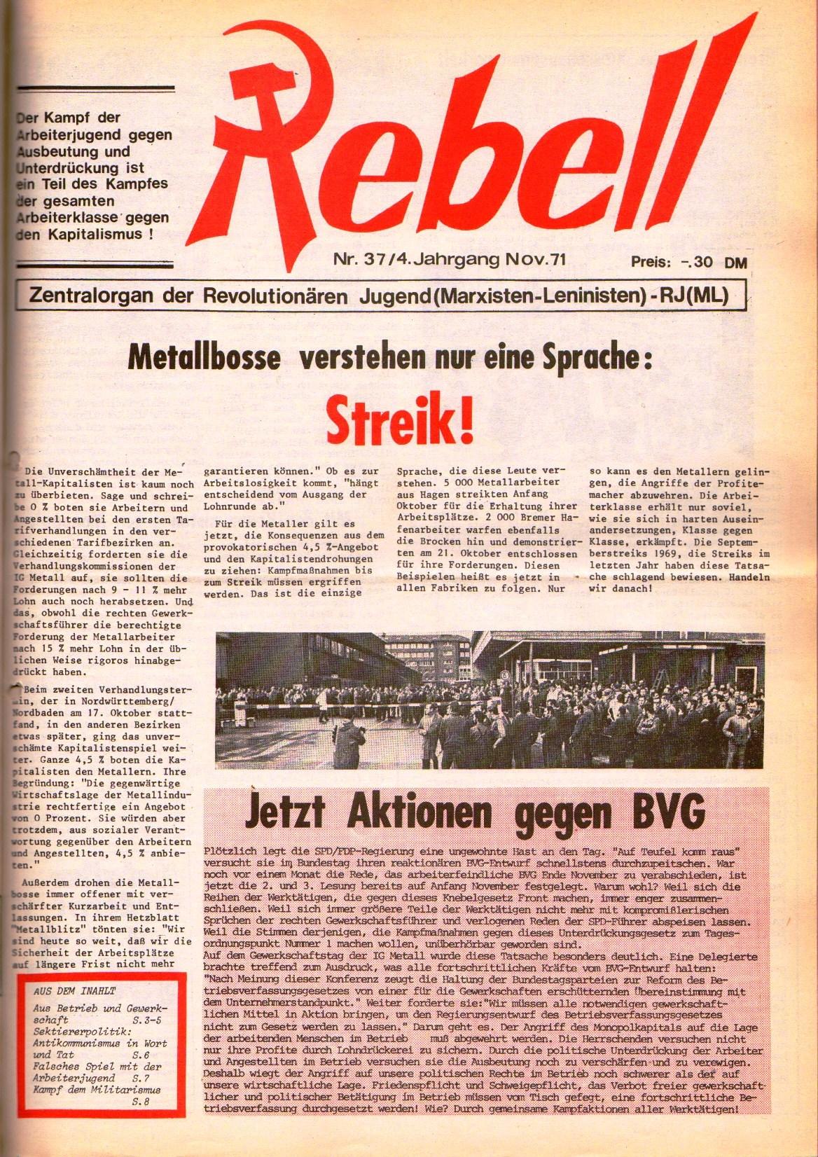 Rebell574