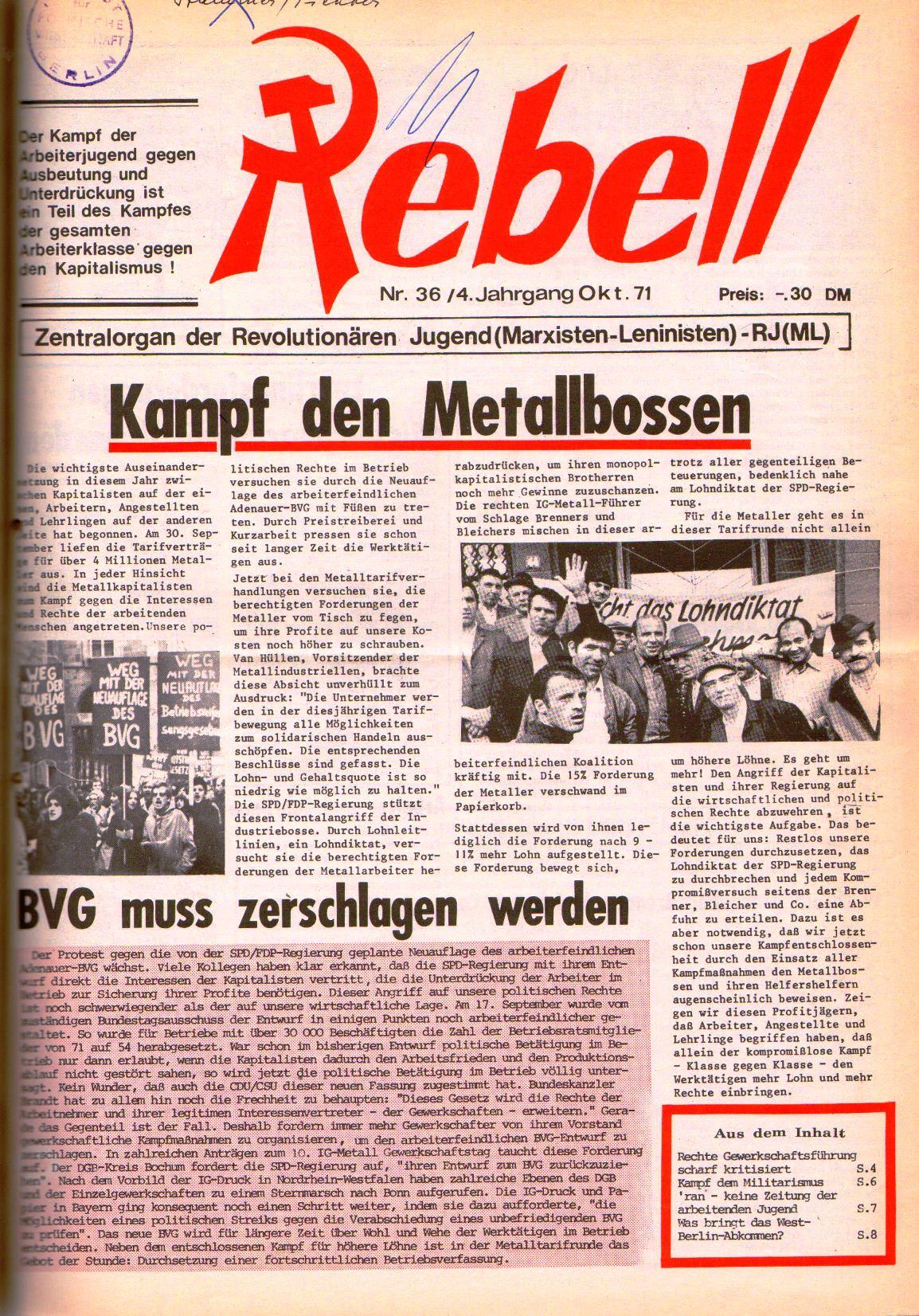 Rebell583