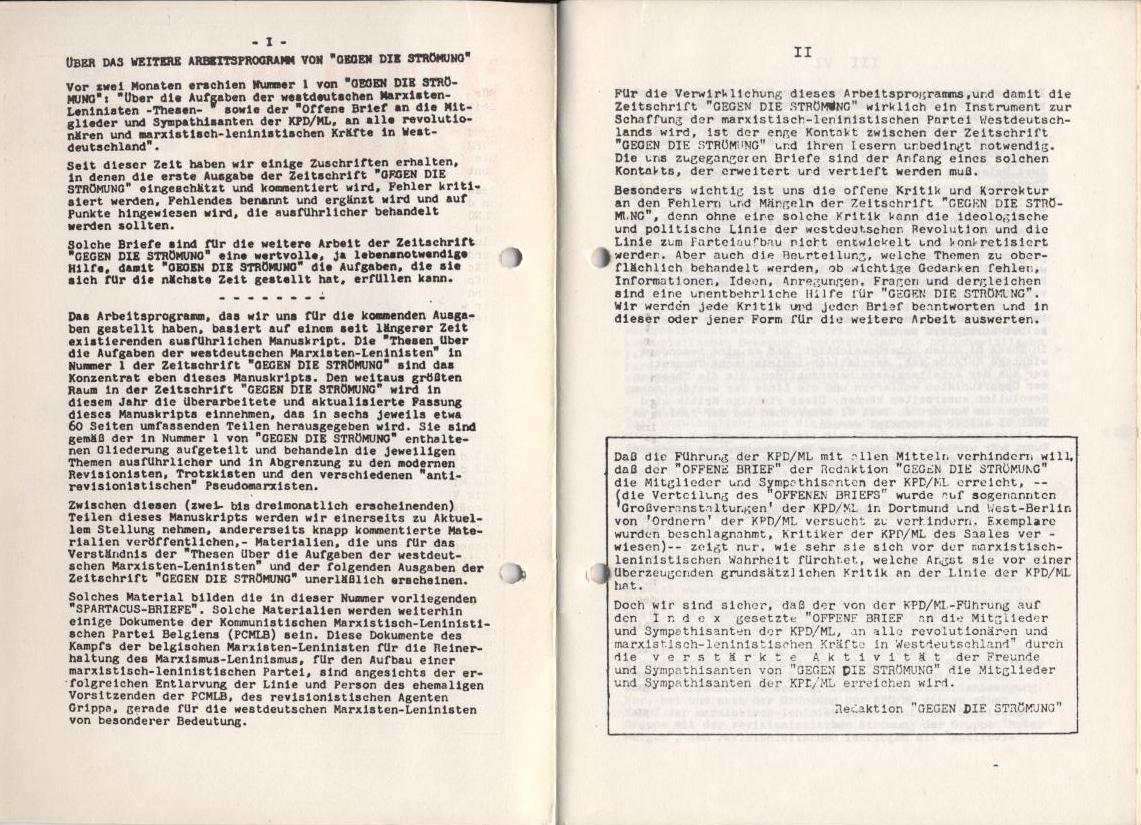 GDS: Die Spartacus_Briefe 1966_1967, Scan 2