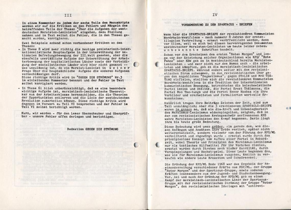 GDS: Die Spartacus_Briefe 1966_1967, Scan 3
