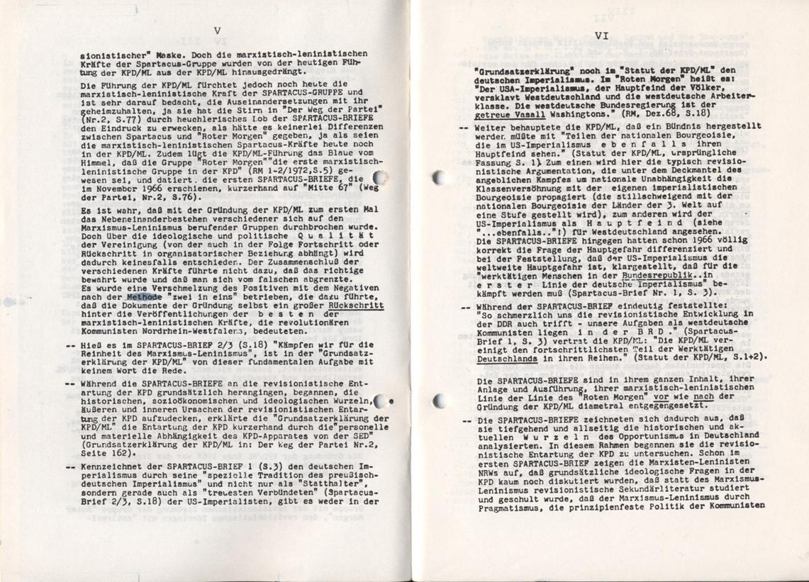 GDS: Die Spartacus_Briefe 1966_1967, Scan 4