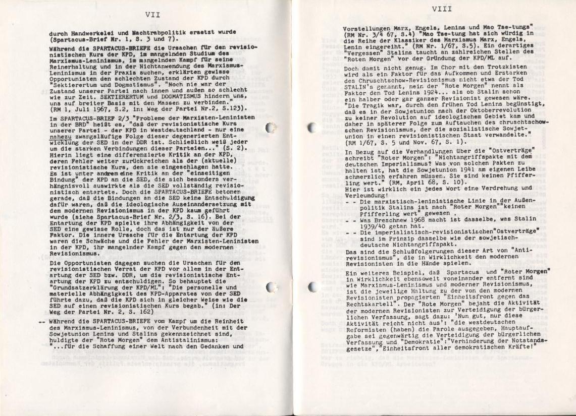 GDS: Die Spartacus_Briefe 1966_1967, Scan 5