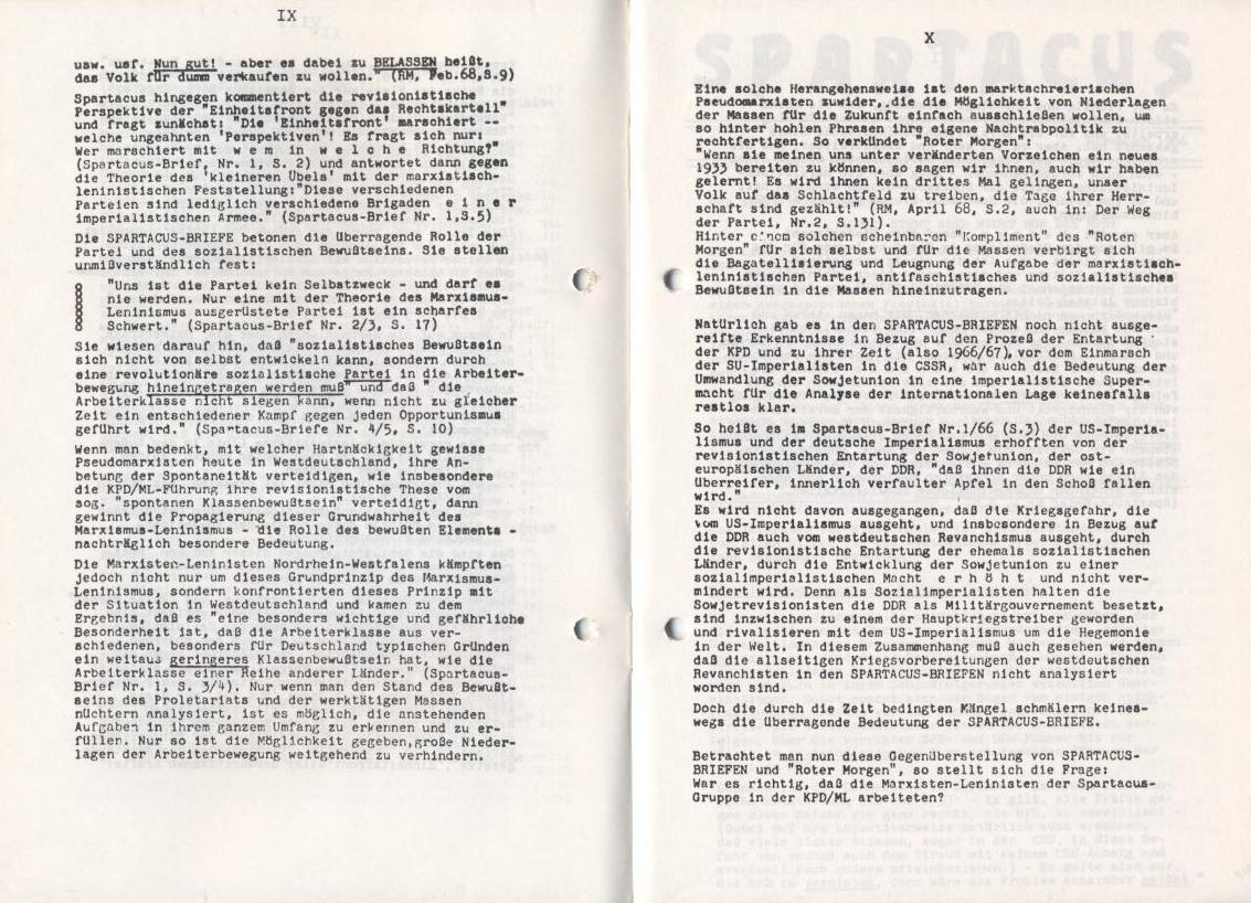 GDS: Die Spartacus_Briefe 1966_1967, Scan 6