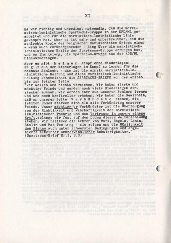 GDS: Die Spartacus_Briefe 1966_1967, Scan 7