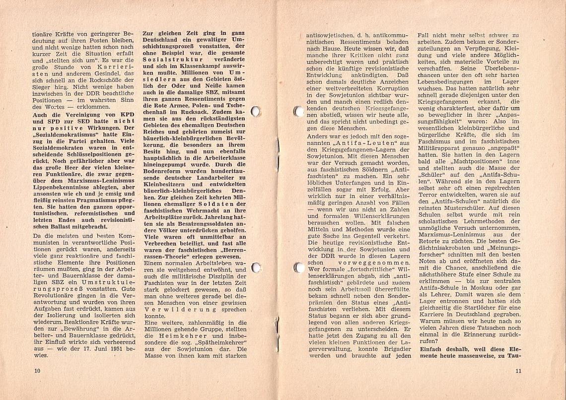 MLPÖ: Spartakusbrief, Sept./Okt.1967, Scan 7