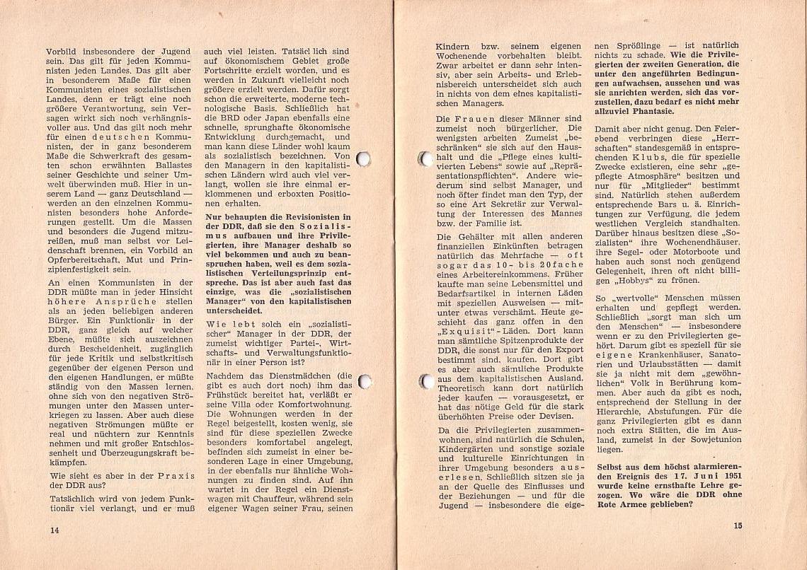 MLPÖ: Spartakusbrief, Sept./Okt.1967, Scan 9