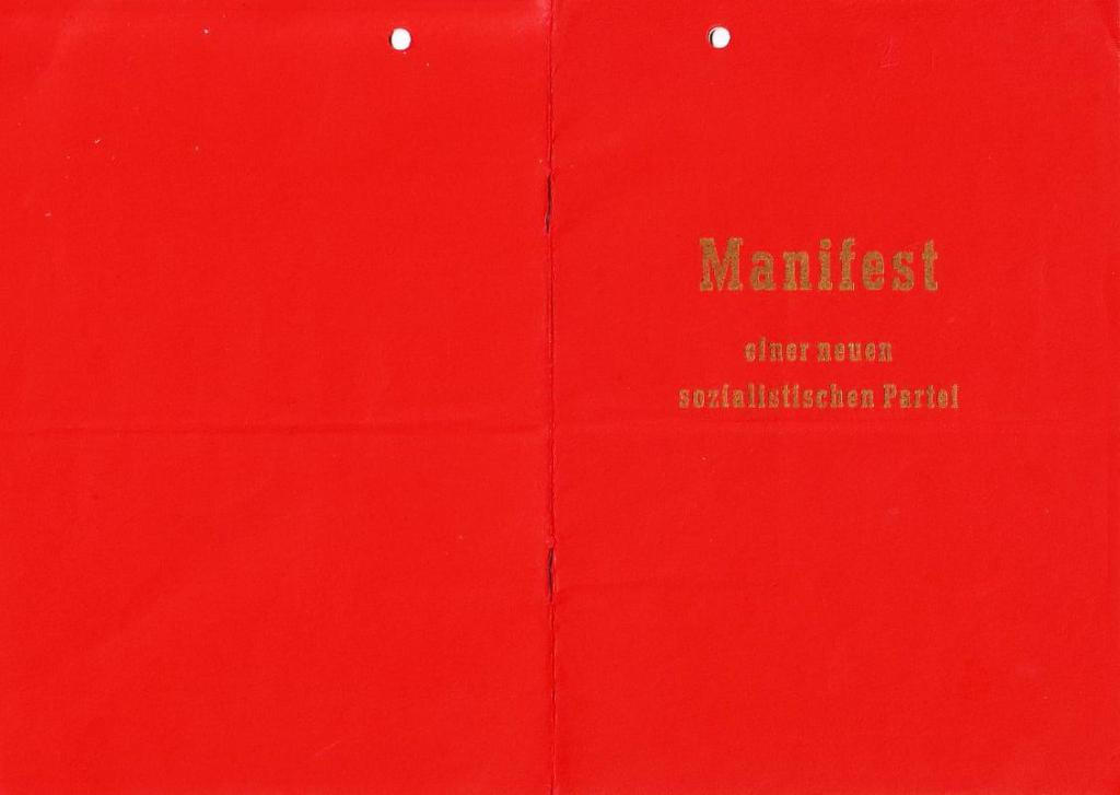 IA_1963_Manifest_01