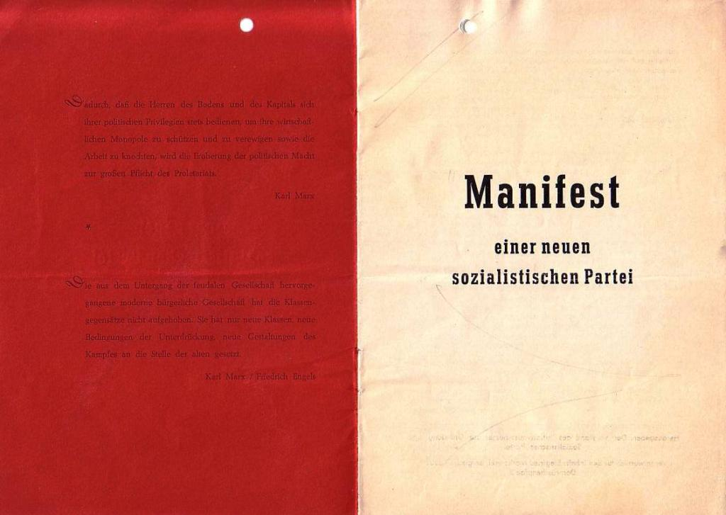 IA_1963_Manifest_02