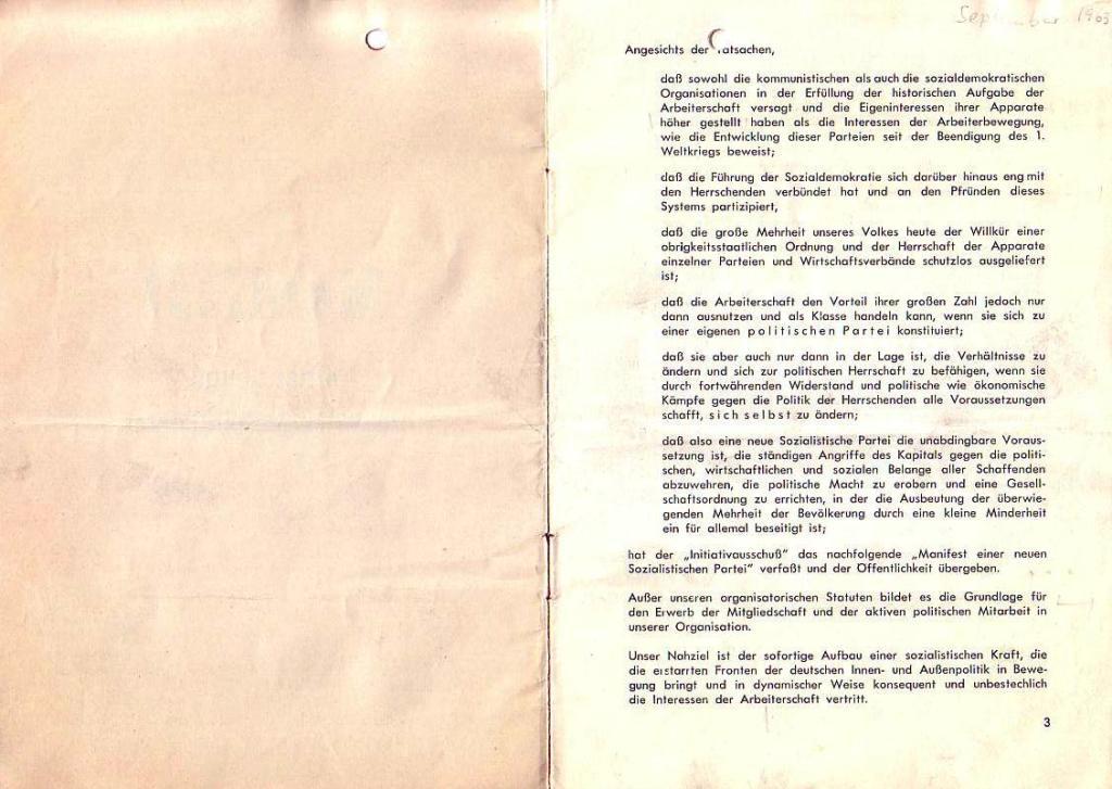 IA_1963_Manifest_03